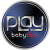 Play baby foot
