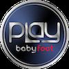 PLAYBABYFOOT