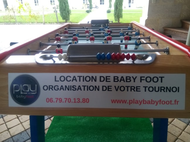 location baby foot, location baby foot bonzini bordeaux, babyfoot bordeaux, playbabyfoot